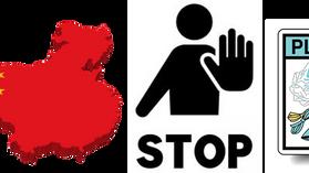 中国の廃プラ輸入禁止措置の影響