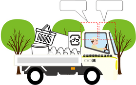 茨城県産業廃棄物協会 主催 処理業者向けセミナー(11/14)