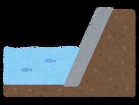 宇治市が100%出資する廃棄物処理公社が汚水垂れ流し