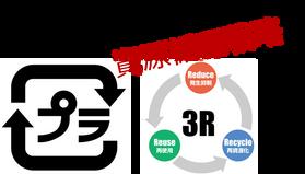 プラスチック資源循環戦略(案)パブコメ