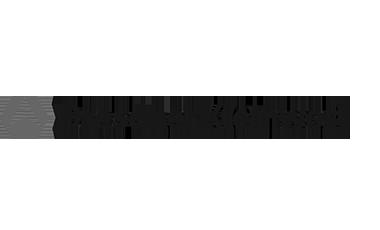 Dresdner Kleinwort