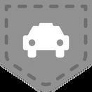 Taxi Pocket