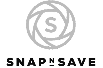 Snap N Save