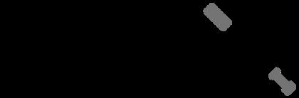 Ooniq