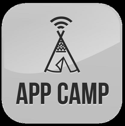 App Camp