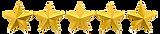 5 stars_edited.png