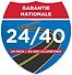 logo-nationwide-warranty.png