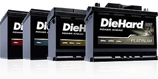 diehard-2020-battery-group-VF-Auto-Techn