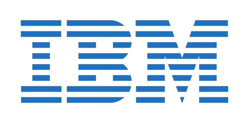 IBM-logo-blue-870x432