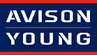 Avison-Young-montreal-soundesign-event