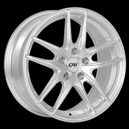 DAI Apex Argent / Silver