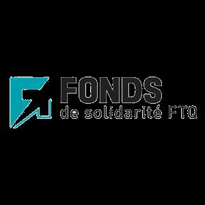 FTQ-Fond-de-solidarité