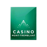 Casino-Mont-Tremblant-soundesi