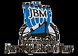 Jean-Baptiste-Meilleur-Rive-Nord-soundesign-event