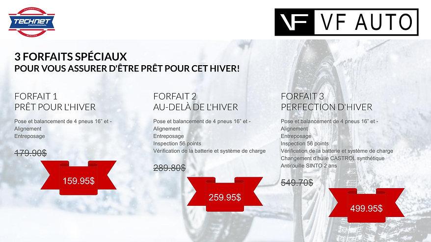 VF Auto static menu -winter specials.jpg
