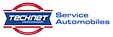 logo-technet.png