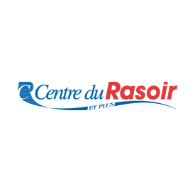 Centre-du-Rasoir-soundesign