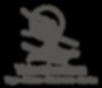 logo-yolentha-grijs tranparant.png