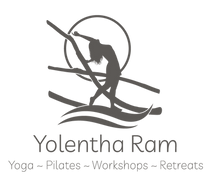 logo-yolentha-YPWR-grijs.png