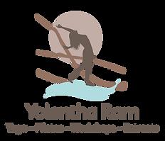 logo-yolentha-YPWR-kleur-B.png