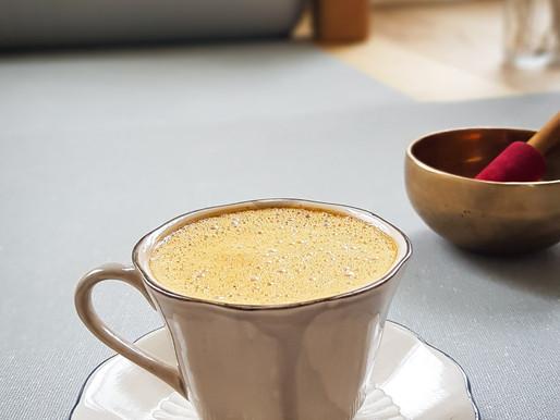 De liefdevolle energie in jou komt naar de oppervlakte dankzij het pure karakter van Raw Cacao