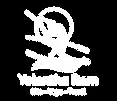 logo-yolentha-KYT-wit.png