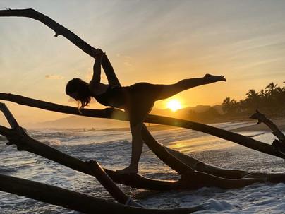 Yoga retreat Nicaragua.jpg