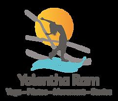 logo-yolentha-kleur-A.png
