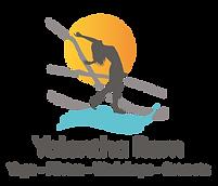 logo-yolentha-YPWR-kleur-A.png