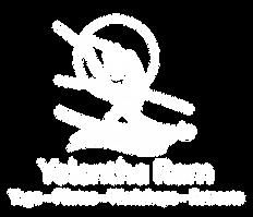 logo-yolentha-YPWR-wit_edited.png