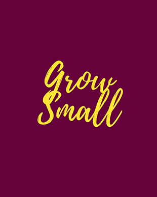 Grow Small.png