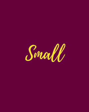 Small (2).png