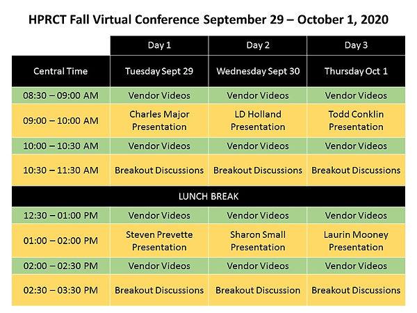 VC Agenda-0-082520.jpg