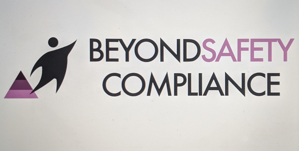 Beyond Safety Compliance