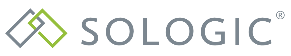 Sologic