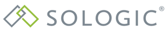 Sologic-Logo-Grey_edited.png
