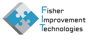 FIT%2520Logo%2520New_edited_edited.png