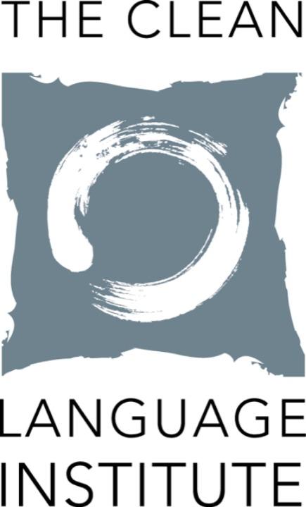 Clean Language Institute