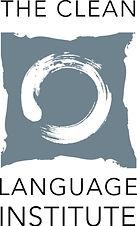 TC_Lang_Logo_edited.jpg