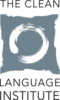 Clean Language Institute