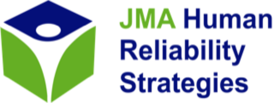 JMA Human Reliability Strategies