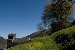 eglise louron residence-10.jpg