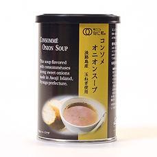 093 コンソメオニオンスープ 大缶.jpg