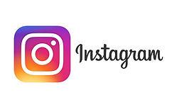 instagram(ロゴ).jpg