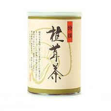 088 椎茸茶 大缶.jpg