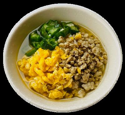 ひき肉カレースープご飯01.png