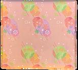 包装紙(ピンク).png