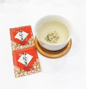 湯呑みと花梅ワンパック.jpg