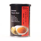 094 コンソメトマトスープ 大缶.jpg