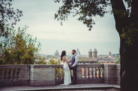 7 modi per rendere più semplice il lavoro del fotografo al matrimonio